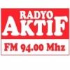 Aktif 94 FM