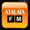 Rádio Atalaia 106.5 FM