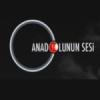 Anadolunun Sesi 92.8 FM