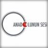 Radio Anadolunun Sesi 92.8 FM