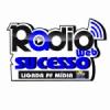 Rádio Web Sucesso
