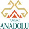 Radio Turkuvaz Anadolu