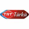 TRT Radio Türkü