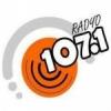 Avrasya Turk 107.1 FM