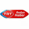 TRT Radio Haber