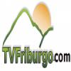 Rádio Tv Friburgo