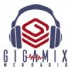 Web Rádio GigaMix