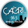 Radio Çagri 96.5 FM