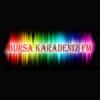 Radio Bursa Karadeniz 104.3 FM