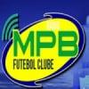 MPB Futebol Clube