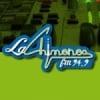 Radio La Chimenea 94.9 FM