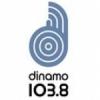 Dinamo 103.8 FM