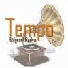 Tempo Radio 103.0 FM