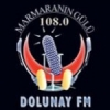 Dolunay 108 FM