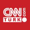 CNN Türk Radio 92.5 FM