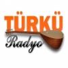 Türkü Radio