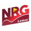 NRG Radio Lemar