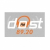 Radio Dost FM 89.2