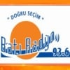 Bati Radio 93.6 FM