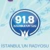 Istanbul'un Sesi Radio 91.8 FM