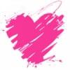 Radio Romantik Ses 92.7 FM