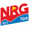 NRG Radio Türk 93.1 FM