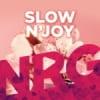 NRG Radio Slow