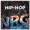 NRG Radio Hip Hop