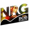 NRG Radio Bob Marley