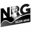 NRG Radio Sezen Aksu