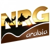 NRG Radio Arabia
