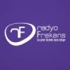 Radio Frekans 91.5 FM