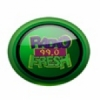 Radio Fresh 99.0 FM