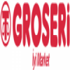 Radio Groseri Online