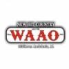 WAAO 103.7 FM