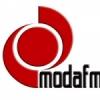 Radio Moda 102.5 FM