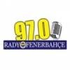 Radio Fenerbahçe 97.0 FM