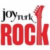 Radio Joy Turk Rock