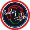 Radio Life 89.1 FM