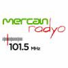 Mercan Radio 101.5 FM
