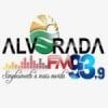 Rádio Alvorada 93.9 FM