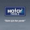 Radio Hatay 99.0 FM