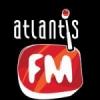 Radio Atlantis 100.5 FM