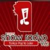 Super Show Radio 97.3 FM