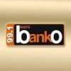 Radio Banko 99.1 FM