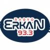 Radio Erkan 93.3 FM