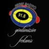 Hedef Radio 91.8 FM
