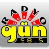 Radio Gun 98.5 FM