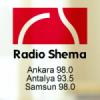 Radio Shema 98.0 FM