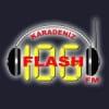 Radio Flash 106.0 FM